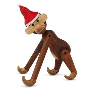 Kay Bojesen nisselue ape liten