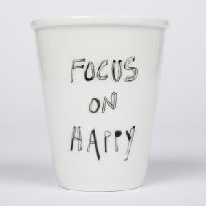 Helen b kopp focus on happy