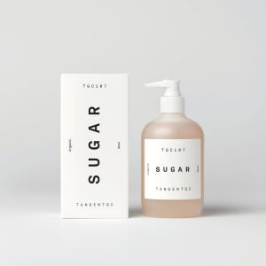 Tangent GC sugar hand soap
