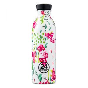 24Bottles flaske Urban 500ml Sprinkle