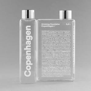 Palomar Phil The Bottle - Copenhagen