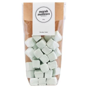 Nicolas Vahé Marshmallows Peppermynte