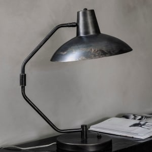 House Doctor Desk Bordlampe
