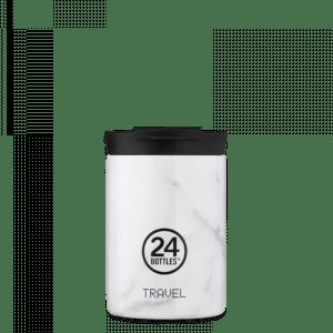 24Bottles Tumbler 350ml Carrara