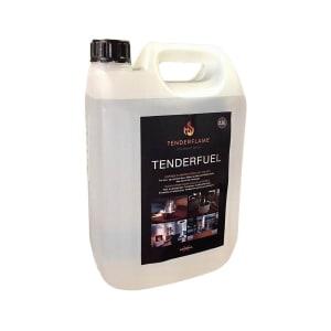 TenderFlame Brensel 2,5 liter