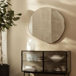 Ferm Living Speil Pond XL