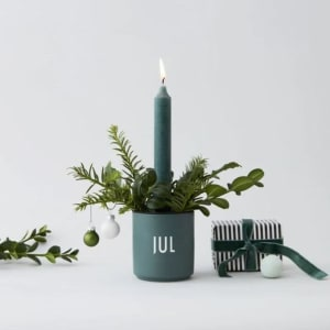 Design Letters Favourite Cup Jul m/innsats