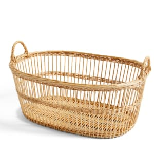 Hay Wicker Kurv XL