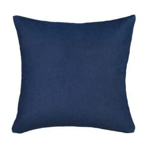 Elvang Classic Pute Dark Blue