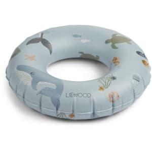 Liewood Baloo Svømmering Sjødyr