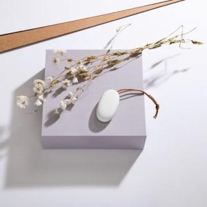 KREAFUNK toCHARGE Mini powerbank White