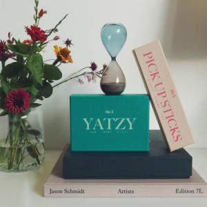 Printworks Yatzy Klassisk