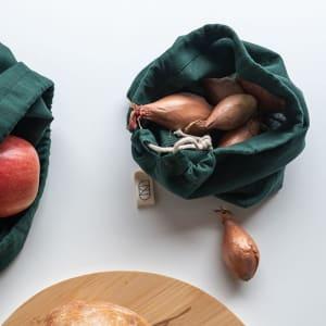 UND Bag The Original Furu S