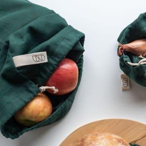 UND Bag The Original Furu M