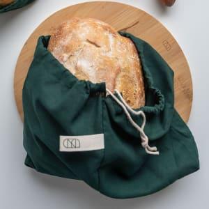 UND Bag The Original Furu L