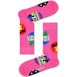 Happy Socks Disney Dolly&Minnie 36-40