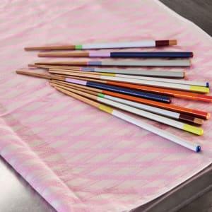 Hay Spisepinner Colour s/6