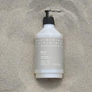 RO Hand Wash 450ml Skandinavisk