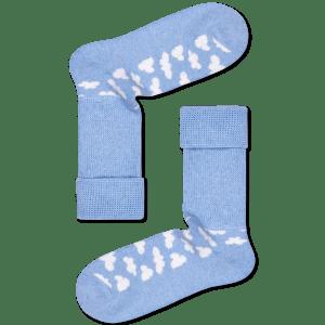 Happy Socks Cozy Cloudy Socks 41-46