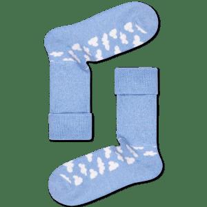 Happy Socks Cozy Cloudy Socks 36-40