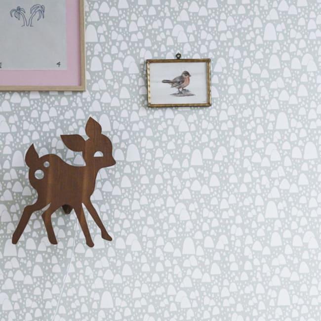 My Deer lampe fra Ferm Living | Ting