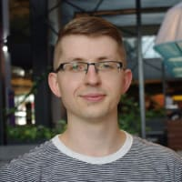 Vladimir Zotov profile picture