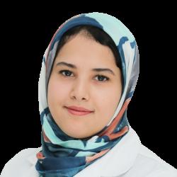 Dr. Kawtar Belmekki