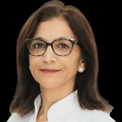 Dr. Fatiha Sbaï