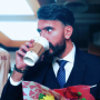 Amir Ghezala