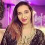 Samia Moukhalid