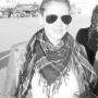 Yasmine Attou