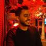 Yasser Al Banna