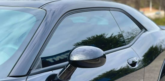 Blog Image Thumbnail
