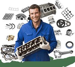 Auto Repair Services of Weston
