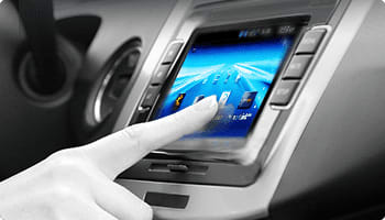 Car Audio Video Systems of Weston