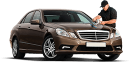 Auto Detailing Services of Weston