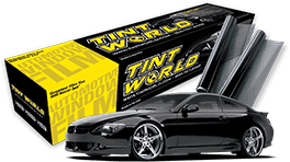 Car Window Tinting Services of Weston