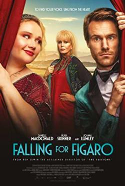 Falling for Figaro
