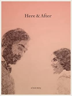 Here & After