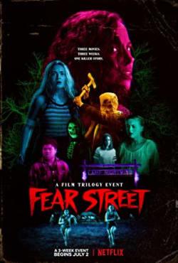 Fear Street 3