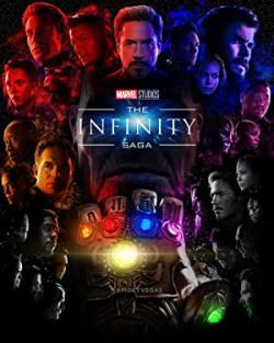 The Infinite Six