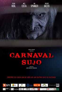 Carnaval sujo