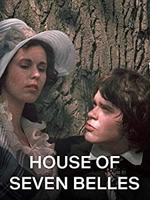 House of Seven Belles