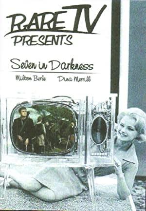 Seven in Darkness