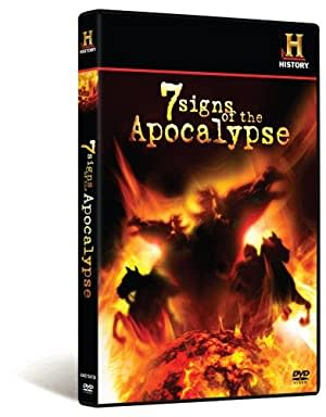 Seven Signs of the Apocalypse