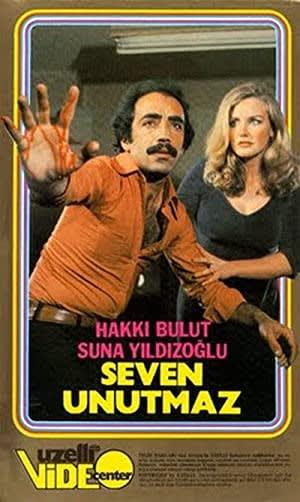 Seven Unutmaz