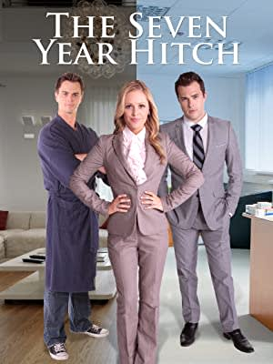 The Seven Year Hitch