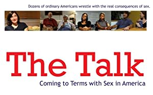 The Talk: Coming to Terms with Sex in America