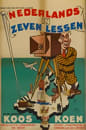 Dutch in Seven Lessons