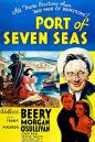 Port of Seven Seas